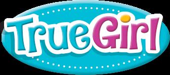 tg-logo-1
